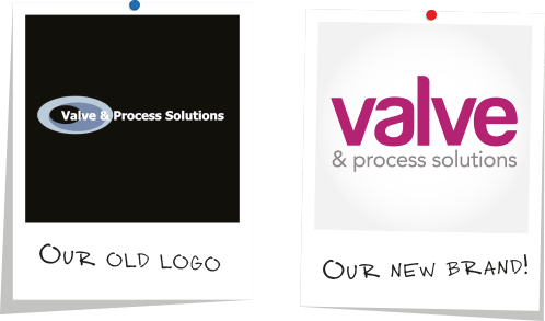company logo designer