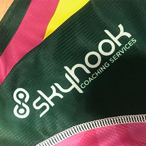 skyhook cycle kit design