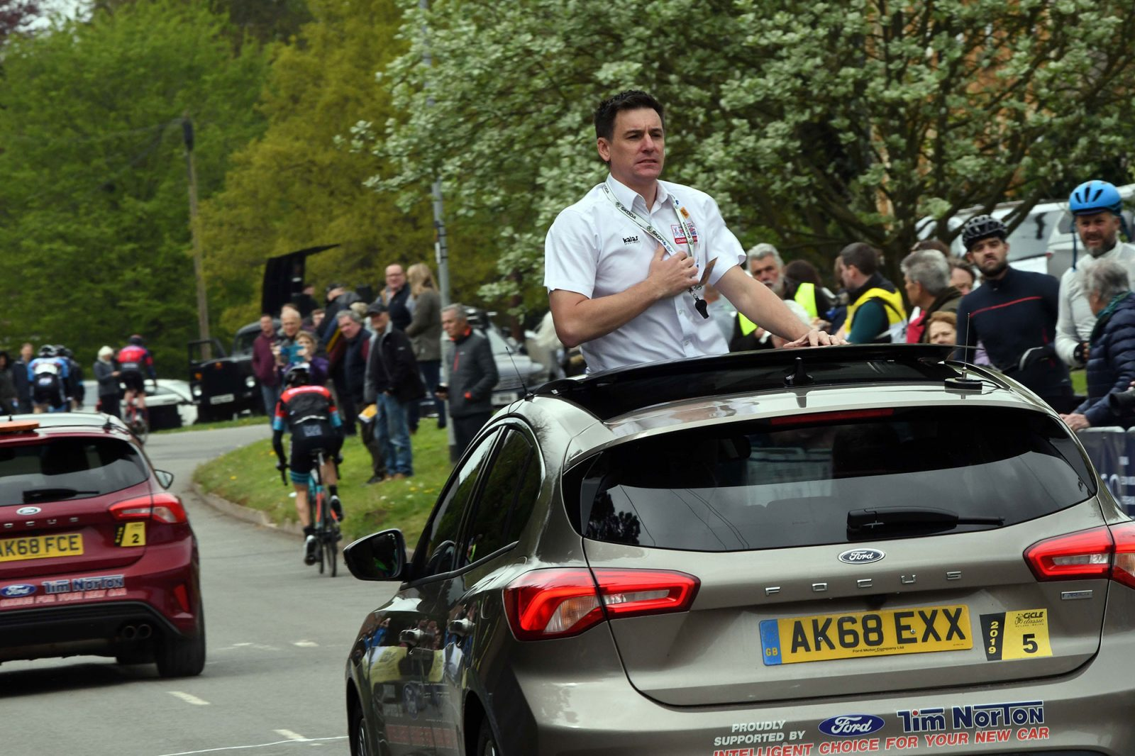 marc etches commissare british cycling
