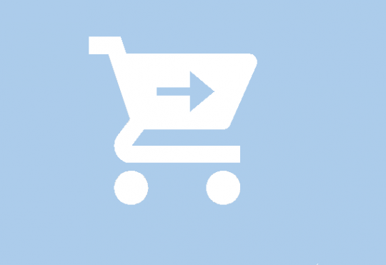 EXPOSED: E-commerce Usability Issues You Need To Know.